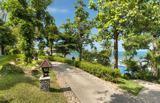 фото Nora Beach Resort & Spa изображение №134