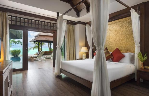 фото Nora Beach Resort & Spa изображение №118