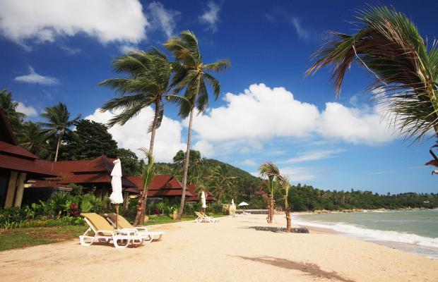 фото Nora Beach Resort & Spa изображение №102