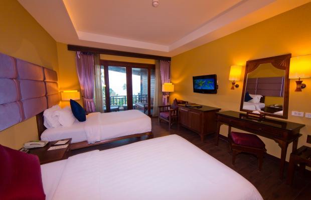 фото отеля Nora Beach Resort & Spa изображение №85