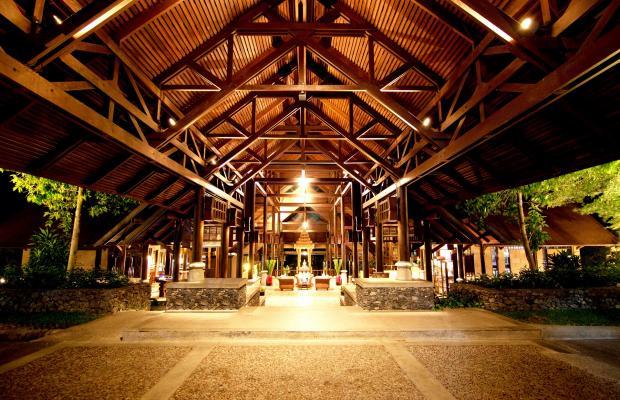 фотографии отеля Nora Beach Resort & Spa изображение №71