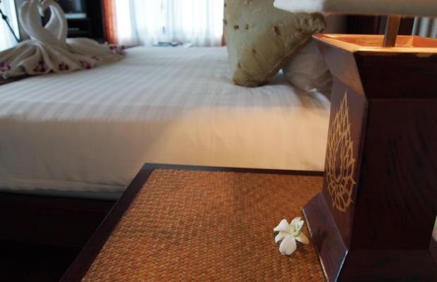 фото отеля Racha Kiri Resort & Spa изображение №45