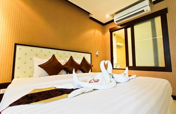 фото отеля Racha Kiri Resort & Spa изображение №41