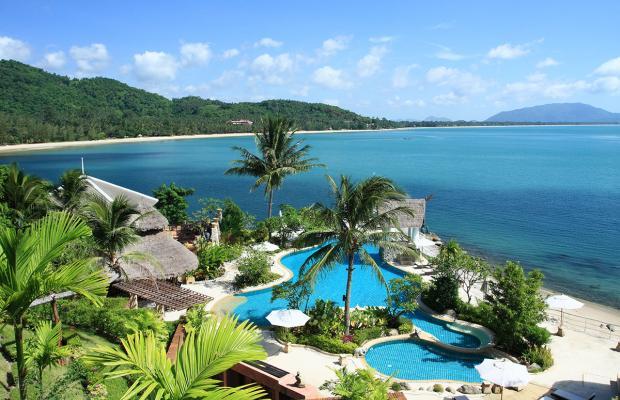 фото Racha Kiri Resort & Spa изображение №18