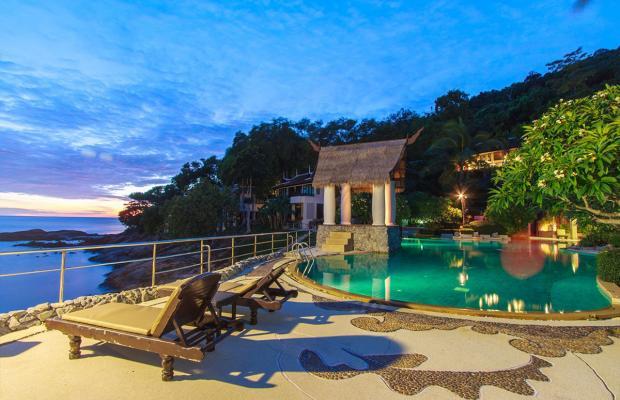 фото Racha Kiri Resort & Spa изображение №10