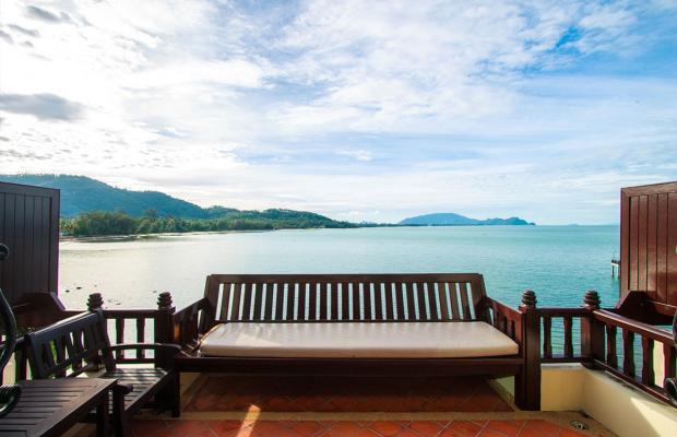 фото отеля Racha Kiri Resort & Spa изображение №5
