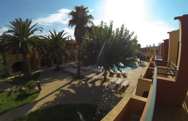 фотографии отеля Club Andria изображение №27