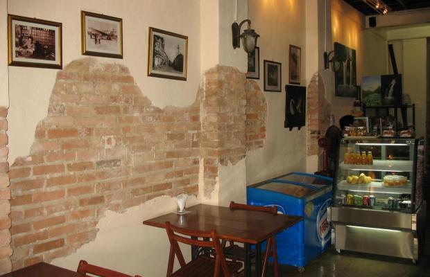 фотографии Gotum Hostel изображение №28