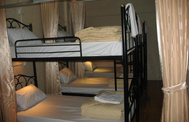 фото Gotum Hostel изображение №22