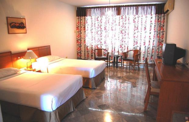 фото отеля Royal Lanna Hotel изображение №9