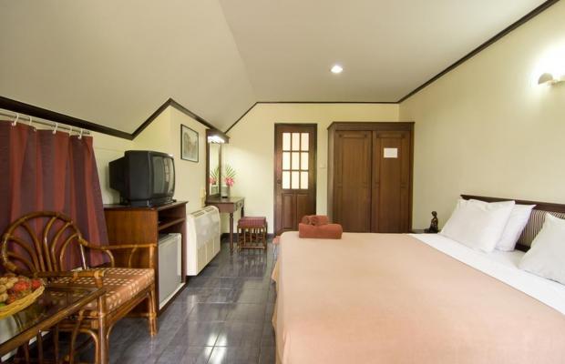 фото отеля Bannammao Resort изображение №21