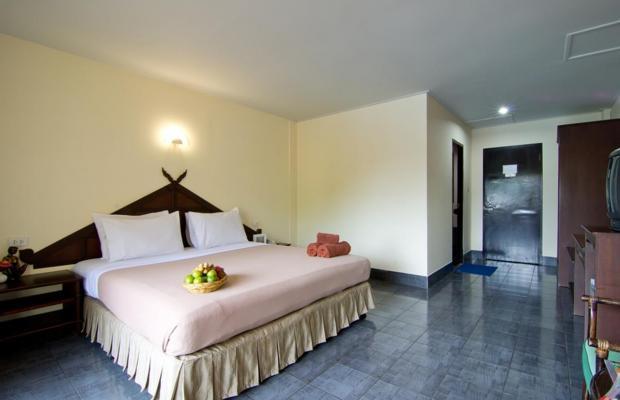 фото отеля Bannammao Resort изображение №13