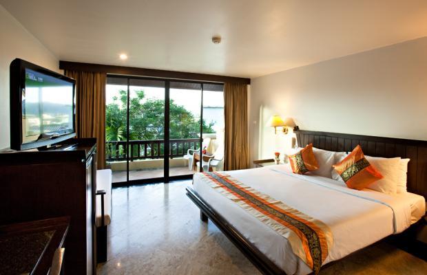 фото C & N Resort & Spa изображение №30