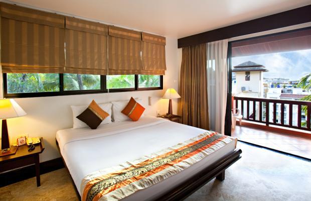 фотографии C & N Resort & Spa изображение №28