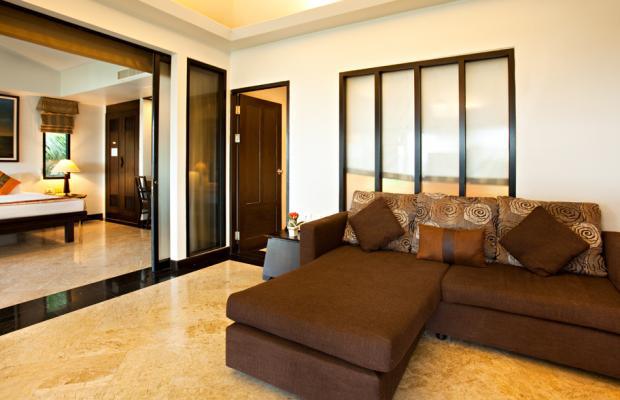 фото отеля C & N Resort & Spa изображение №21