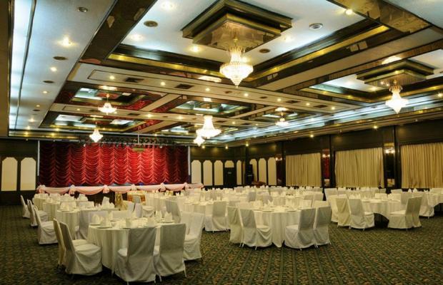 фотографии Amarin Nakorn Hotel изображение №8