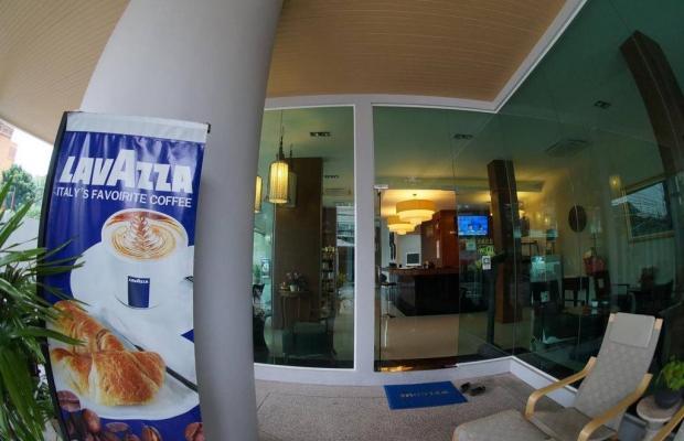 фотографии Baan Lukkan Resort изображение №32
