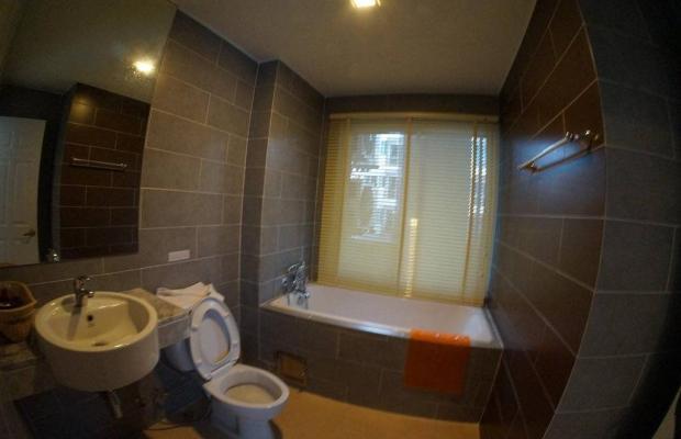 фото отеля Baan Lukkan Resort изображение №25