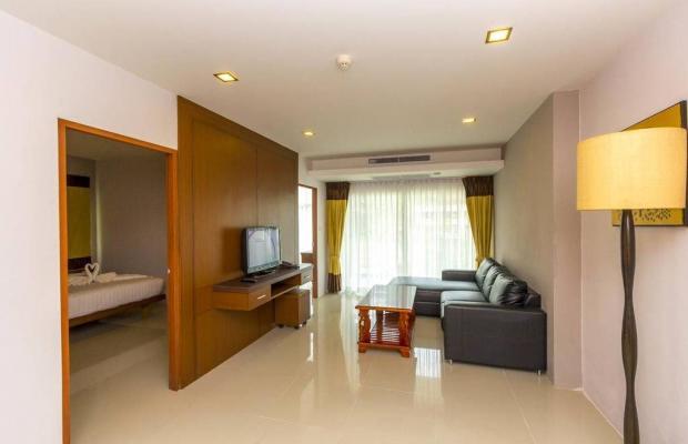 фотографии Baan Lukkan Resort изображение №8