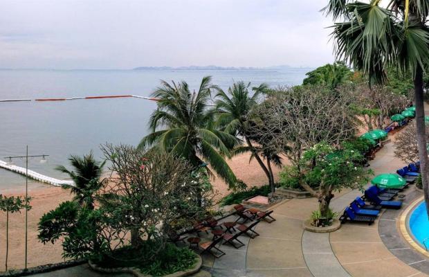 фотографии отеля Garden Sea View Resort изображение №27