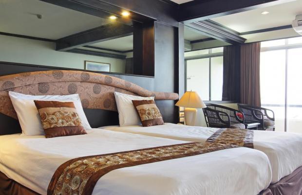 фото отеля Sigma Resort Jomtien изображение №33