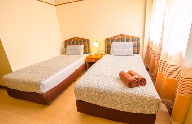 фото Ayothaya Hotel изображение №10