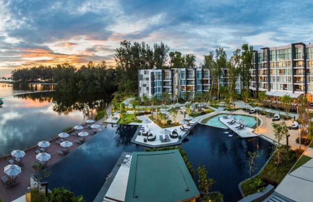фото отеля Cassia изображение №1