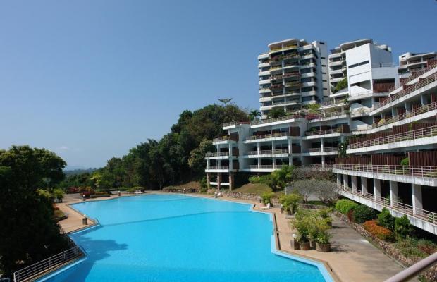 фото отеля Hinsuay Namsai Resort изображение №1