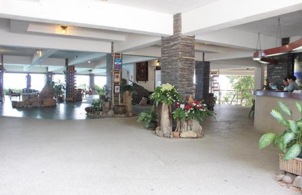 фотографии Hinsuay Namsai Resort изображение №4