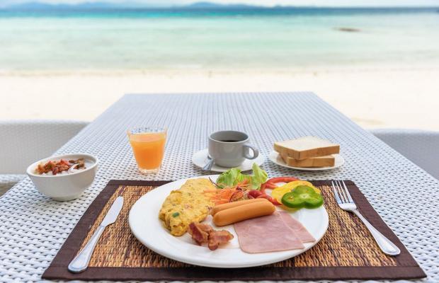 фотографии Rayaburi Resort (Racha Island) изображение №12