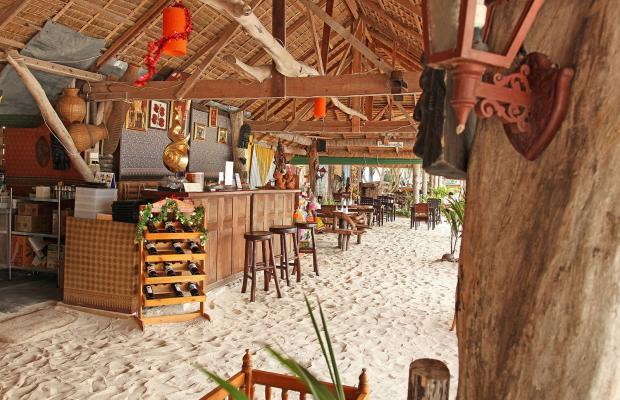 фотографии Rayaburi Resort (Racha Island) изображение №4