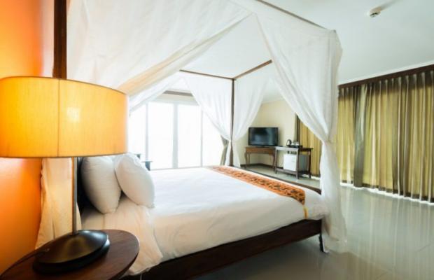 фото Royal Phala Cliff Beach Resort & Spa изображение №10