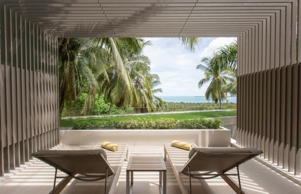 фото отеля Mantra Samui Resort изображение №41