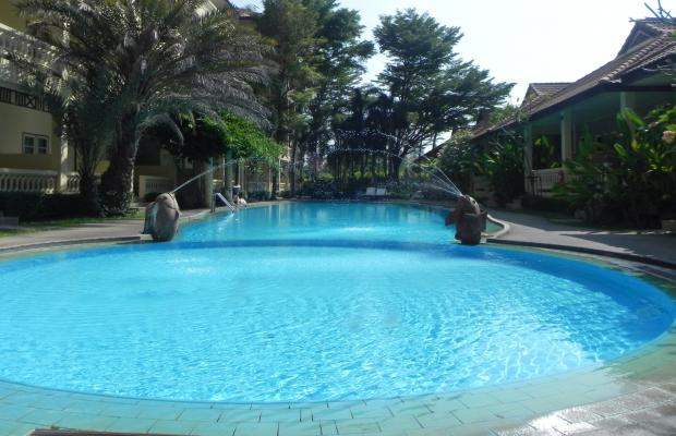 фото отеля Le Palm Home изображение №17