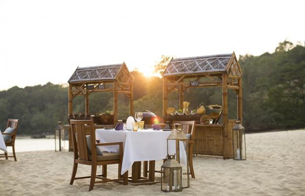 фотографии Anantara Phuket Layan Resort изображение №84
