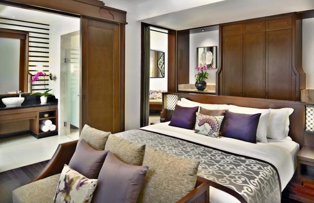 фото отеля Anantara Phuket Layan Resort изображение №73