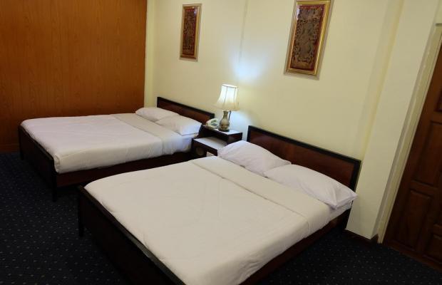 фото Prince Hotel изображение №6