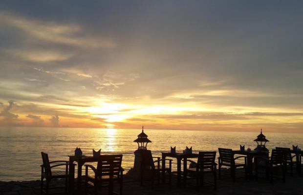 фотографии Mukdara Beach Villa & Spa изображение №4