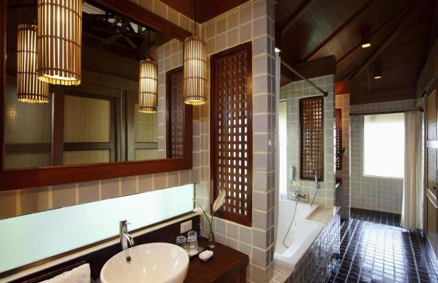 фотографии отеля Centara Koh Chang Tropicana Resort изображение №15