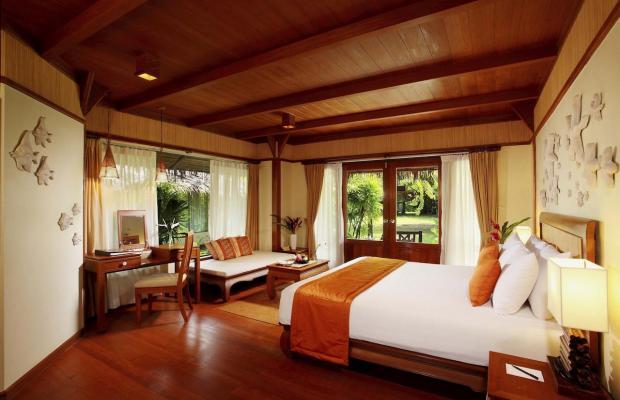 фото отеля Centara Koh Chang Tropicana Resort изображение №9
