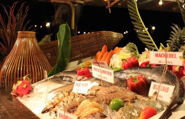 фотографии отеля Sudala Beach Resort изображение №11