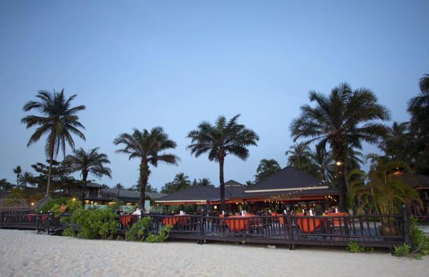 фото отеля Sudala Beach Resort изображение №9