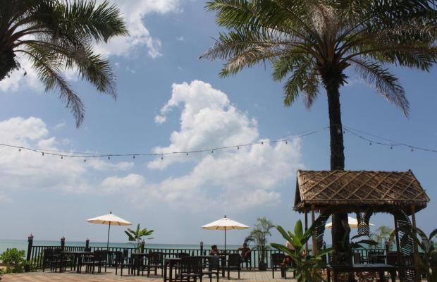 фото Sudala Beach Resort изображение №2