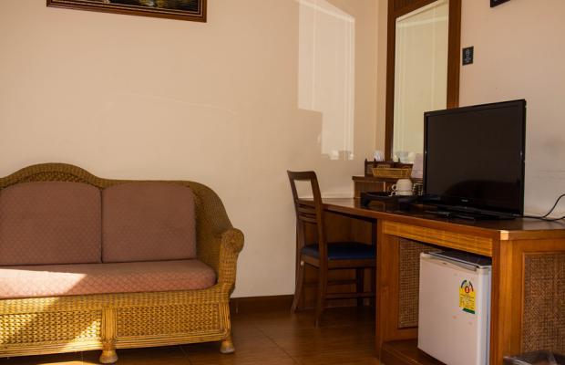 фотографии отеля Mac Resort изображение №19