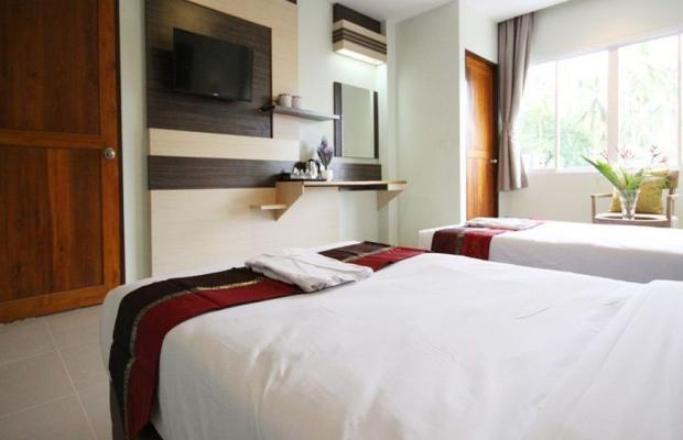 фото отеля AM Surin Place изображение №61