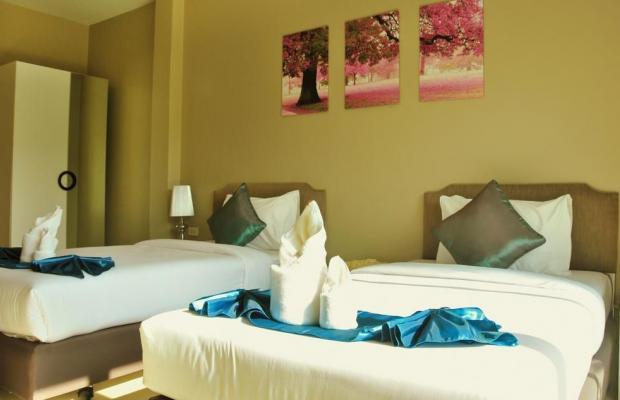 фотографии отеля AM Surin Place изображение №15