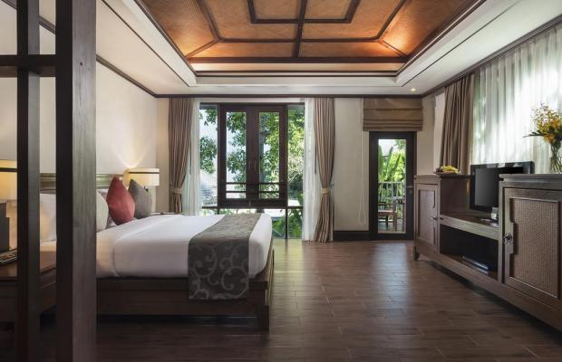 фотографии отеля Nora Buri Resort and Spa изображение №127