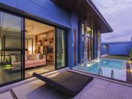 Wings Phuket Villa by Two Villas Holiday, Villas