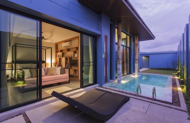 фото отеля Wings Phuket Villa by Two Villas Holiday изображение №1