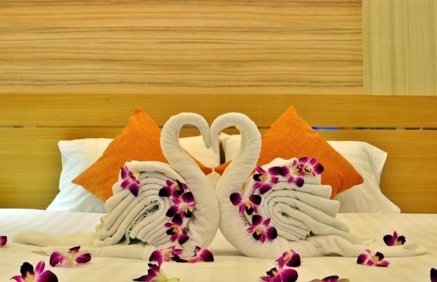 фотографии отеля Indigo Patong изображение №23